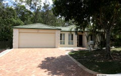3 Zorina Court, Eatons Hill QLD