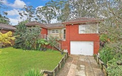 142 Hull Road, West Pennant Hills NSW