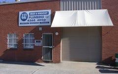 14 Bilinga Rd, Kincumber NSW