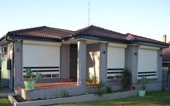1 Barnfield Place, Dean Park NSW