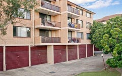 72/25 Mantaka Street, Blacktown NSW
