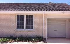 1A Beach Road, Werribee South VIC