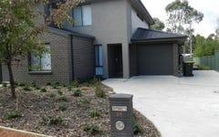 6B Arndell Street, Macquarie ACT