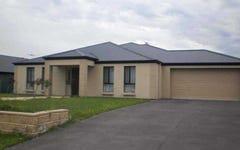 12 Jemalong Crescent, Roseworthy SA