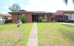137 Rooty Hill Rd North, Rooty Hill NSW