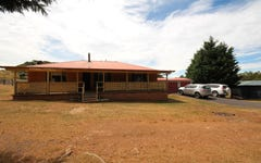 2555 Shooters Hill Road, Oberon NSW
