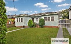 95 Hill Road, Birrong NSW