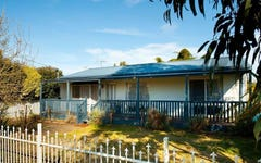 Address available on request, Creswick VIC