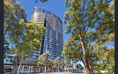 level 16/1 Australia Avenue, Sydney Olympic Park NSW