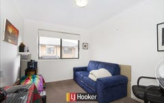 7/35 Tay Street, Canberra ACT