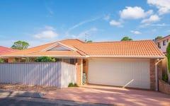 3/11 Heather Street, Port Macquarie NSW