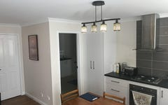 Suite 1 - 159 Hare Street, Mount Clarence WA