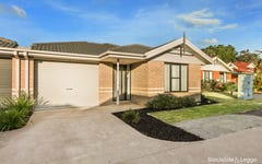 6/9 Warrenwood Place, Langwarrin VIC