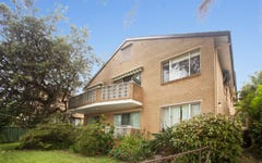 7/247 Sydney Road, Fairlight NSW