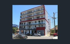 Unit 14/81-83 Merrylands Road, Merrylands NSW