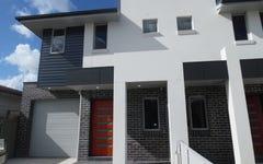 51 Wisdom Street, Guildford West NSW
