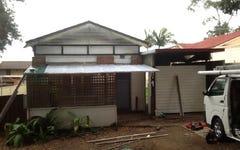 19 Violet Street, Roselands NSW
