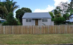 27 Templeton Street, Gordonvale QLD