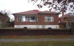142 Nicholson Street, Goulburn NSW
