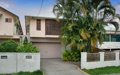76 Palm Ave, Shorncliffe QLD