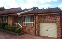 10/2-4 Lower Mount Street, Wentworthville NSW