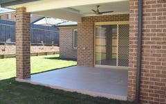 11 Springdale St, Claremont Meadows NSW
