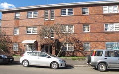 1/11 Silver Street, Randwick NSW