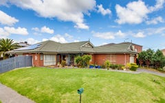 294 Ormond Road, Narre Warren South VIC