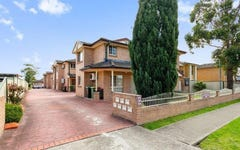 5/170 The Trongate, Granville NSW