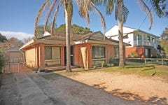 422 The Entrance Road, Long Jetty NSW