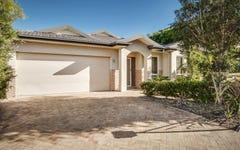 31 Stan Johnson Drive, Hamlyn Terrace NSW
