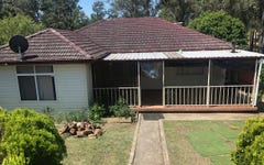 45 Cartwright Ave, Busby NSW