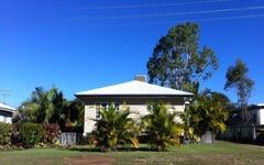 19 West Street, Bluff QLD