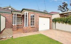 11f Wolseley Street, Rooty Hill NSW