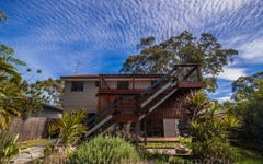 Address available on request, Chain Valley Bay NSW