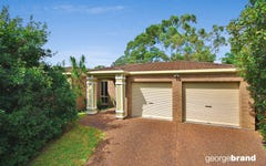 21 Conroy Crescent, Kariong NSW