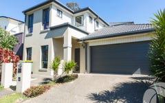13 Menton Avenue, Varsity Lakes QLD