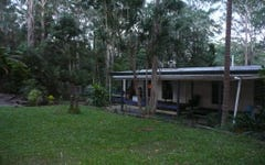 23 Storrs Rd, Peachester QLD