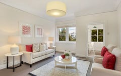 4/281A Edgecliff Road, Woollahra NSW