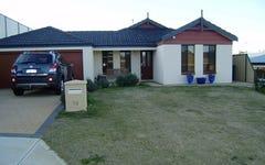 19 Pepperell Crescent, Leda WA
