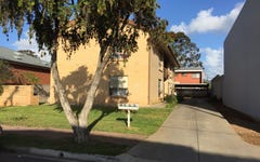 1/2 Deans Road, Campbelltown SA