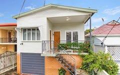 12 Potts Street, East Brisbane QLD
