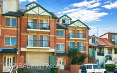 29 Lilyfield Road, Rozelle NSW