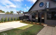 44 Denison Street, Rozelle NSW