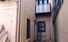 72B Crown Street, Darlinghurst NSW