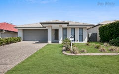 5 Highcliffe Crescent, North Lakes QLD