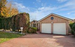 6A Burragorang Rd, Ruse NSW