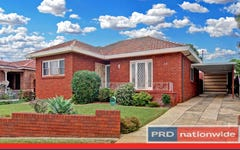 30 Holley Road, Beverly Hills NSW