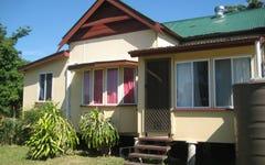 11-13 Ashfield St, Baralaba QLD