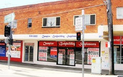 114/102-120 Railway Street, Rockdale NSW